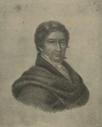 Zapomniany Autor Znanego Dwuwiersza O Koperniku Biografia