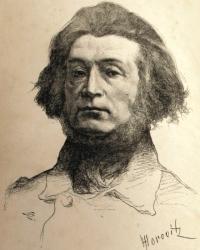 Adam Mickiewicz anegdoty